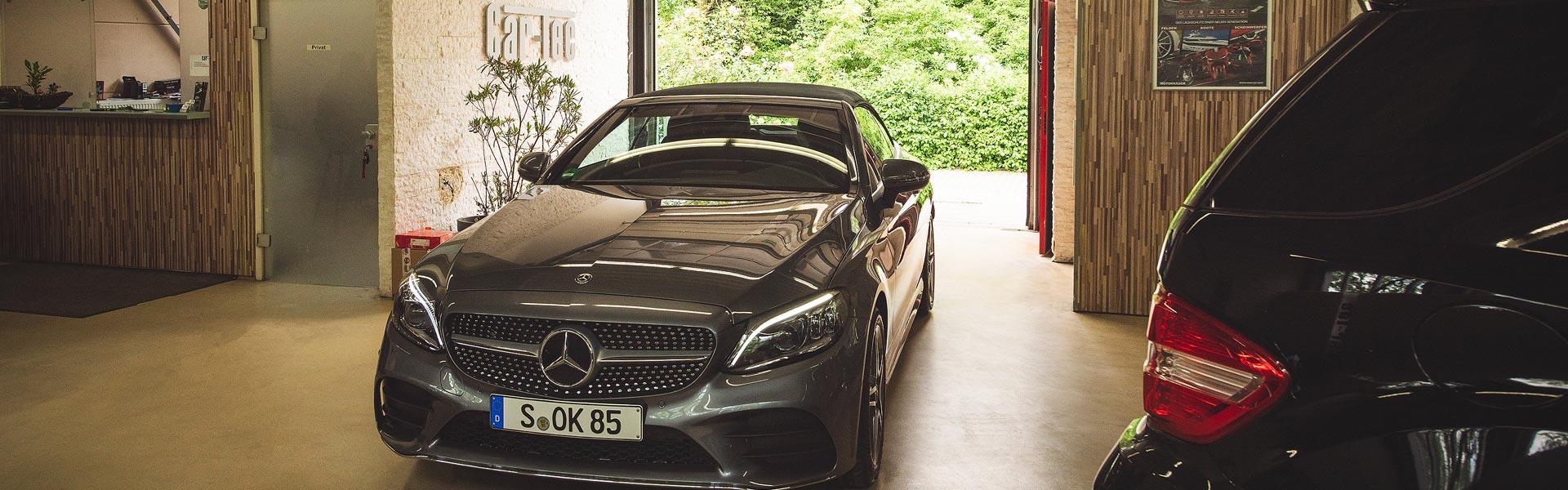 Mercedes-C-Cabrio_50_1920x600px